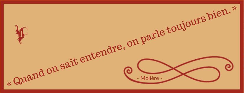 Savoir entendre avec Carole Laurendeau